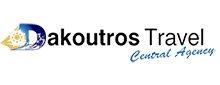 dakoutros-travel