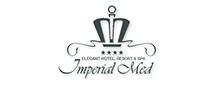 imperial-med