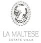 maltese1